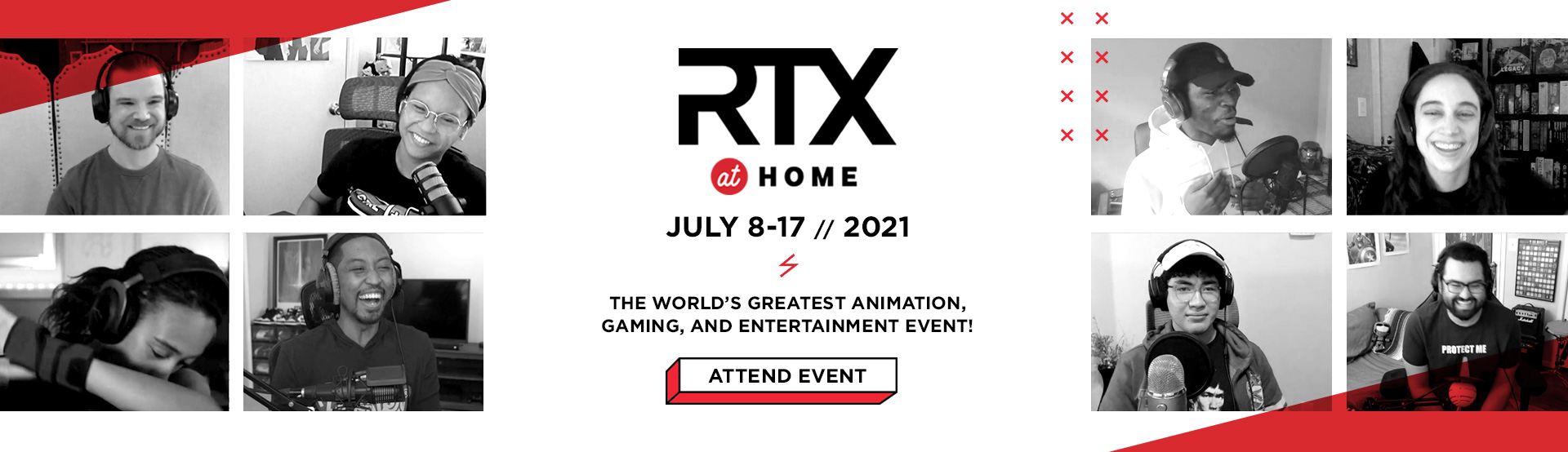 RTX21-HomeHero-Main_V4